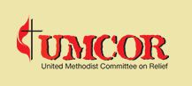 http://www.umcor.org/UMCOR/About-Us