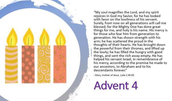 advent4b.JPG