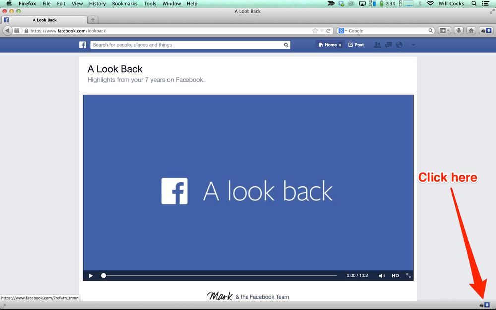 Lookback Click Here.jpg