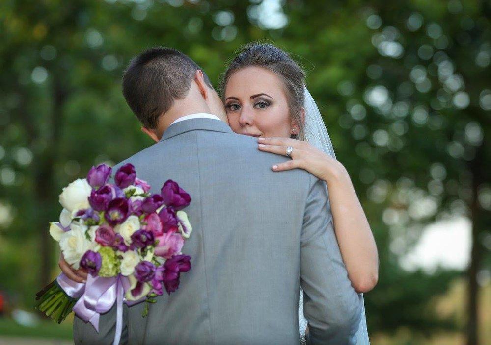Wedding Hair _ Makeup By Brett Paulson..jpg