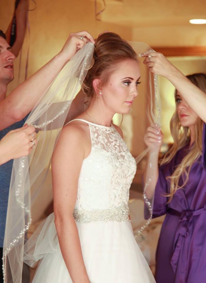 Wedding Hair _ Makeup By Brett Paulson.(1).jpg