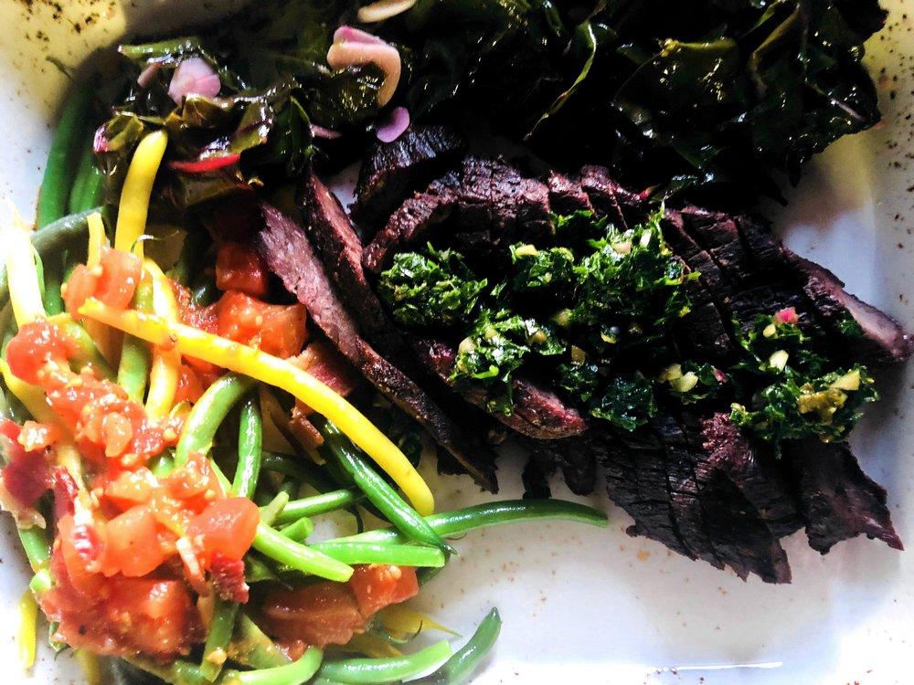 beef beans greens.jpg