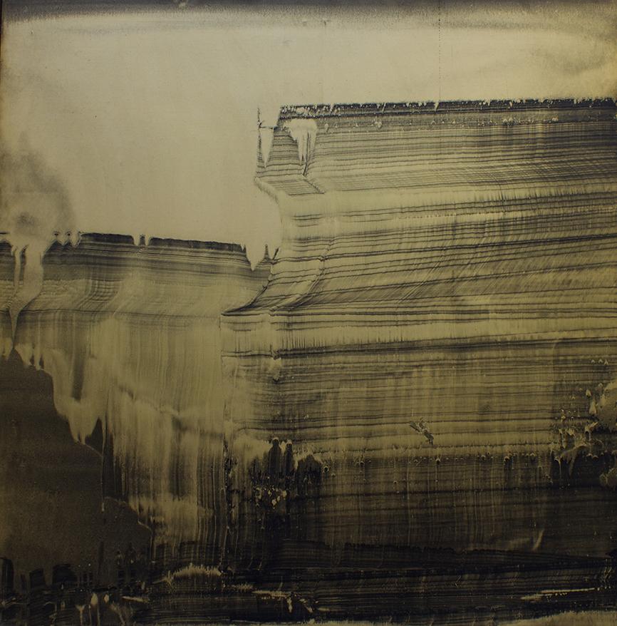 Miriam Cabessa   Untitled,  2010