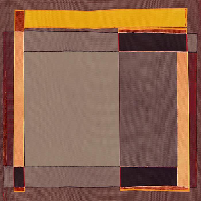 David Mitchell   AB 095,  2012