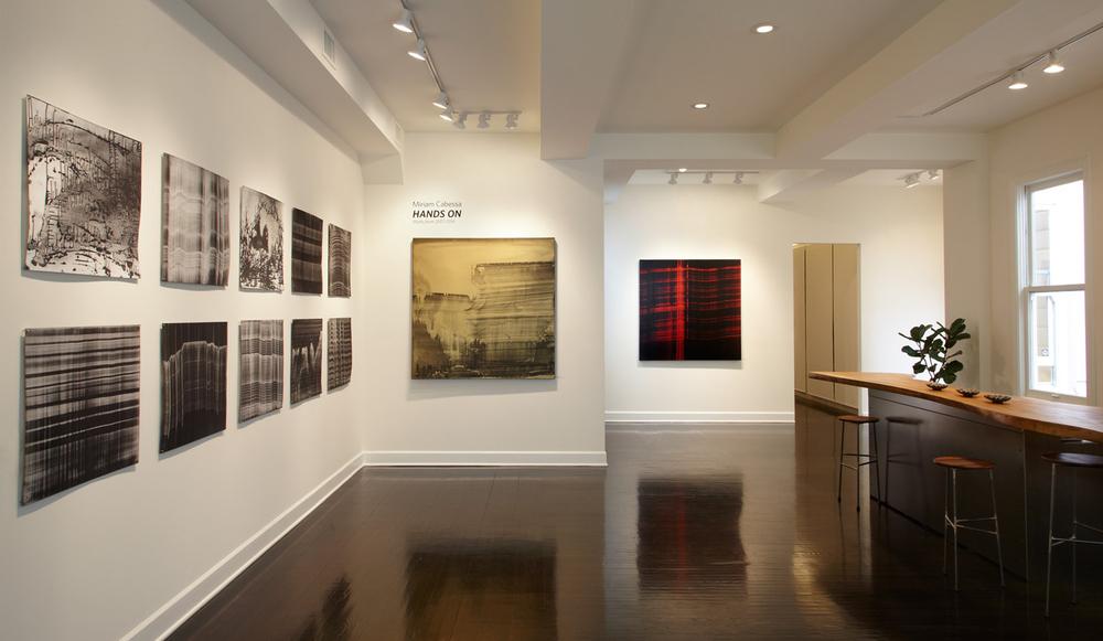 Miriam Cabessa Installation 1.jpg