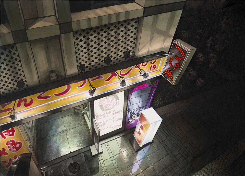 5.00-suite-1-2__JPN-TKYO-2-12_Shinjuku_rain_looking-down_FLAT---Low-res.jpg