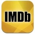 IMDB-logo.jpg