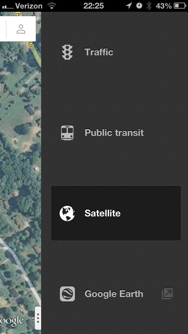 GoogleMaps-transit.PNG