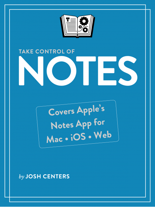 notes-cover.png