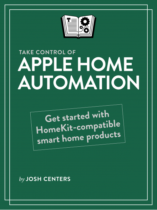 home-automation-cover.png