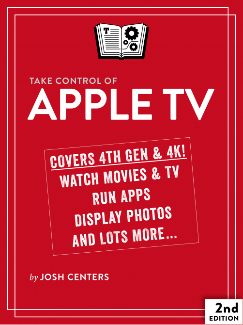 apple-tv-cover.png