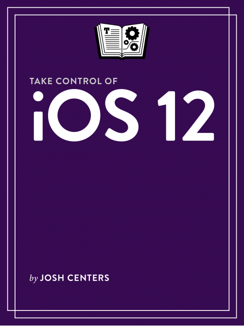 ios-12-cover.png