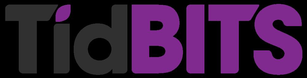 TidBITS_Logo_Final.png