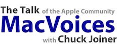 MacVoices-logo.png