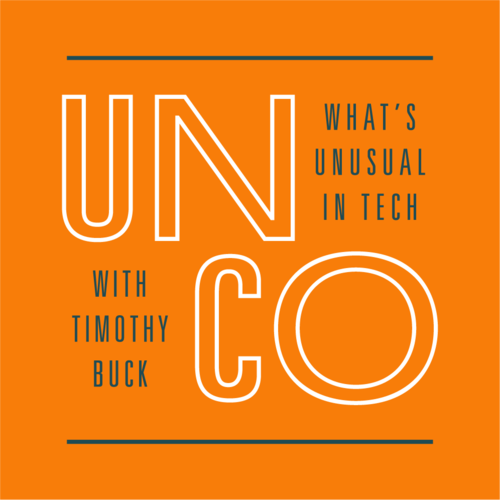 Unco_Podcast.png