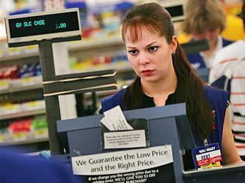 cashier-86884211015_xlarge.jpeg