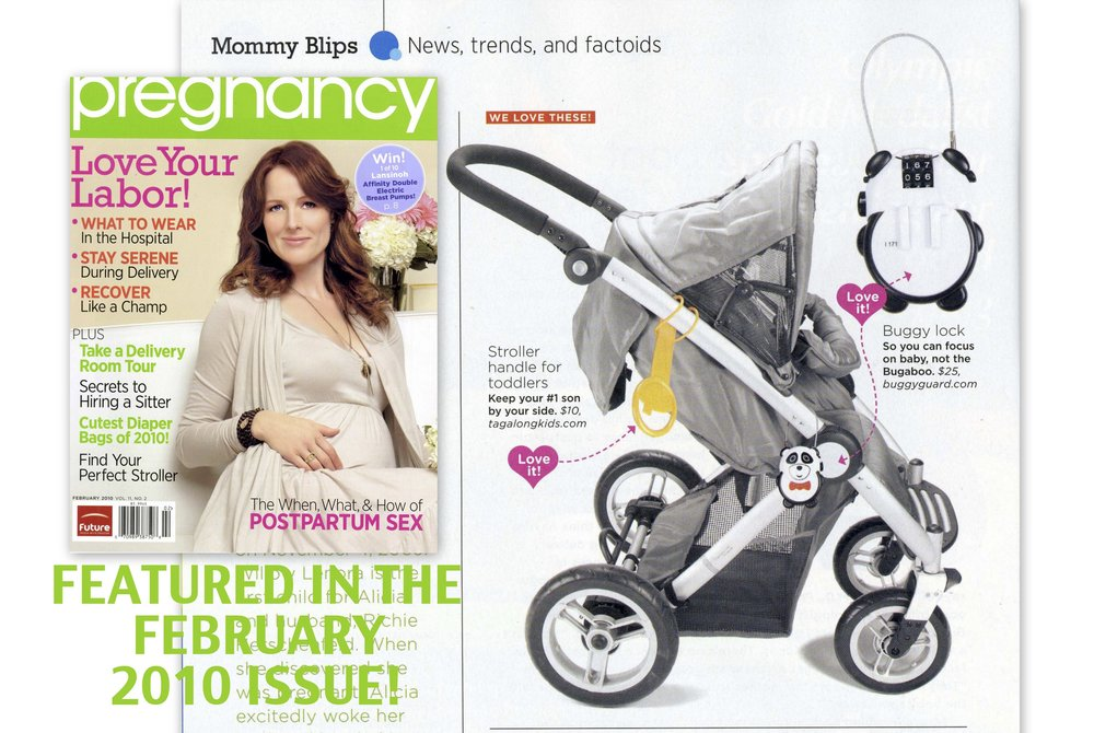 Pregnancy Mag.jpg