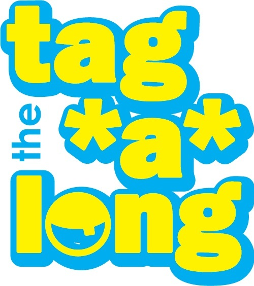 the tag*a*long