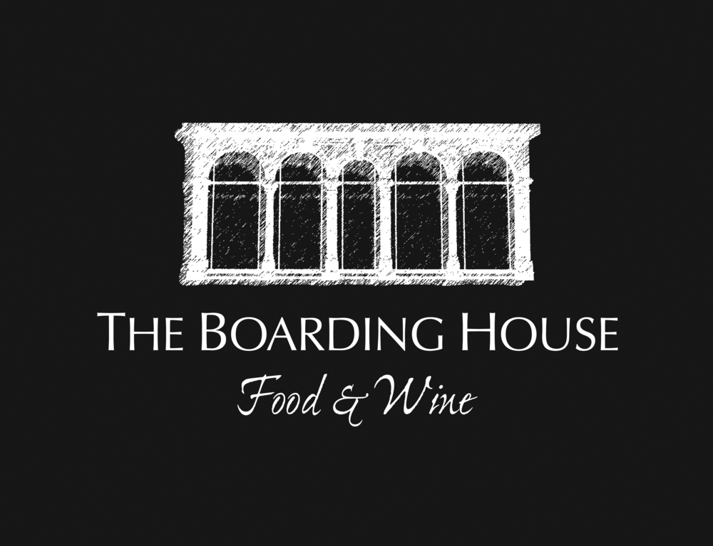 TheBoardingHouseWhiteJPG.jpg