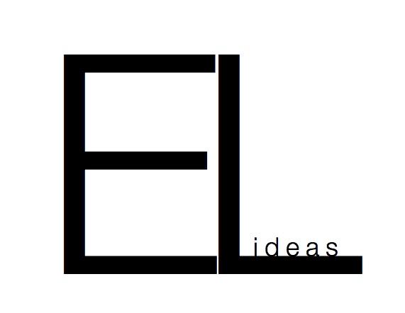 EL Ideas.jpg