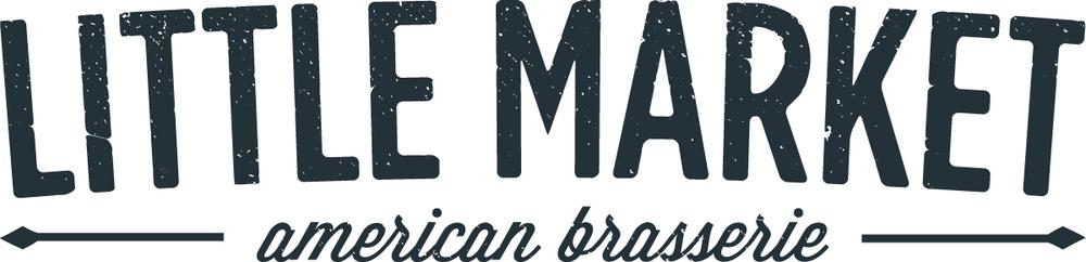 Little_Market_Logo.jpg