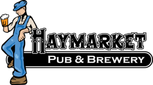 HaymarketLogo-FINAL(1).png