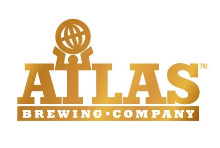 Atlas-LogoClr-1.2-Gold.jpg