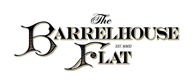 bhflat_logo.jpg