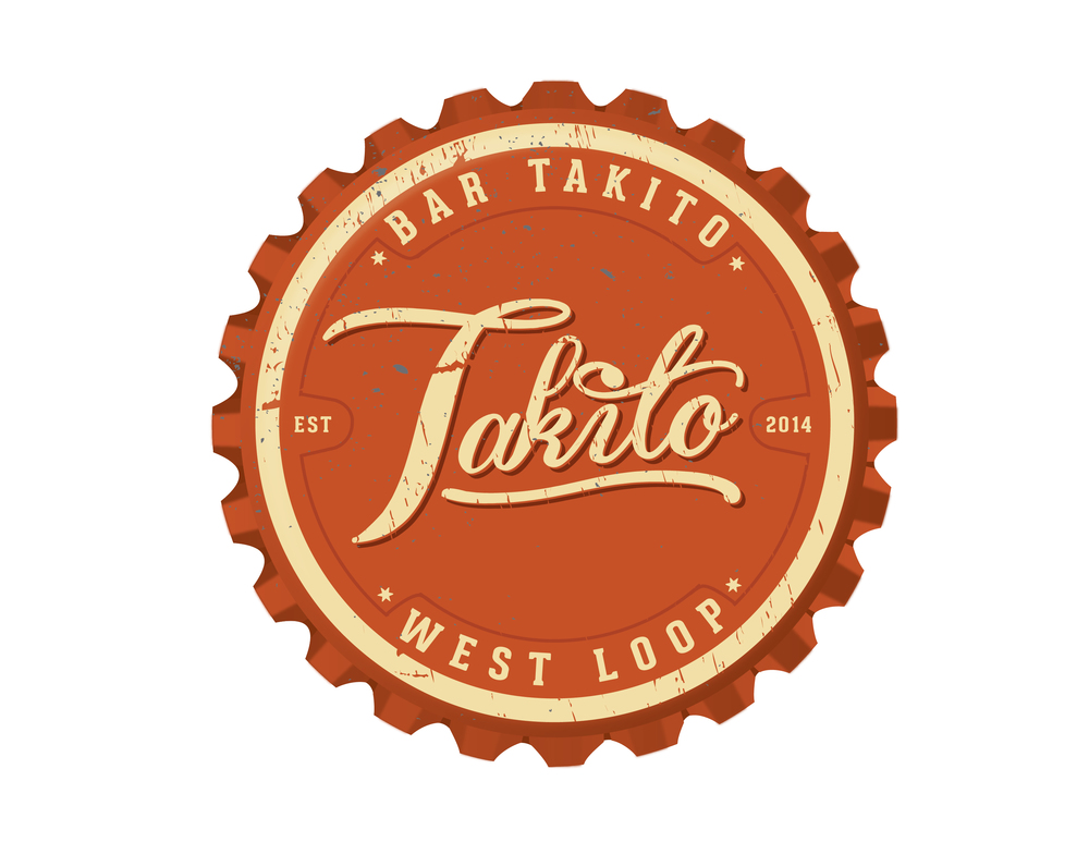 Bar Takito Final Bottle Cap (1).jpg