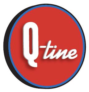 Q-tine logo.jpg