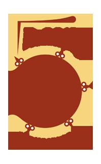 5-Rabbit-logo.jpg