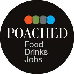 poachedjobs1-255x255.jpg
