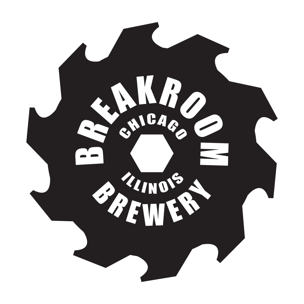 Breakroom Brewery Logo Saw Blade Clean Black-chicago.jpg
