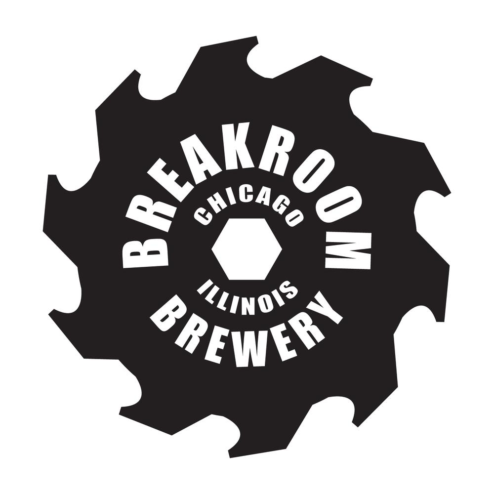 Breakroom Brewery Logo Saw Blade Clean Black-chicago.jpg