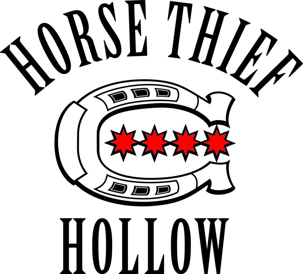 HorseThief_RedStars (2).jpg