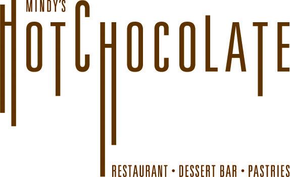 hotchocolateLOGO.jpg