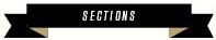 BANNER-SECTIONS.jpg