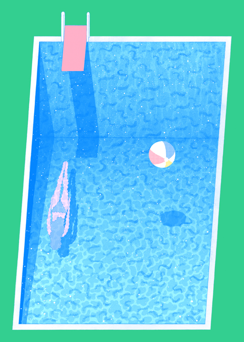08_LaurieRollitt_Pool.jpg