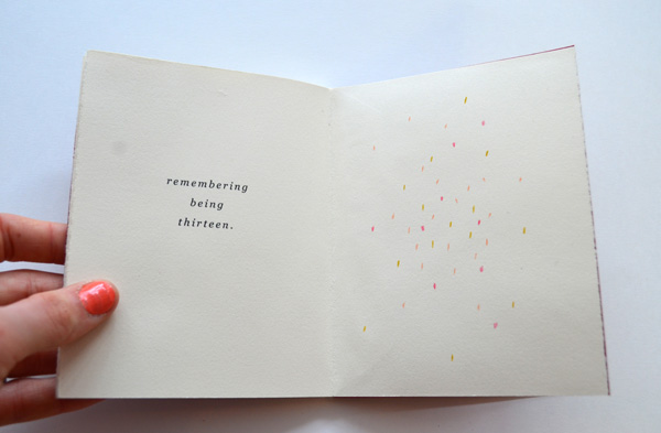 Ashley Moe_Confetti(inside).jpg