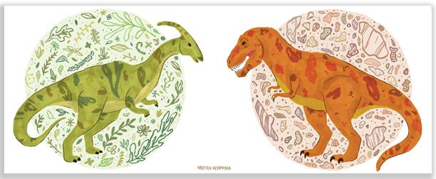Krisin Acampora_Dinosaurs_ds.jpg