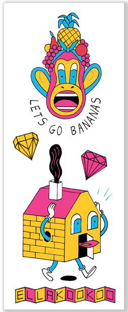 ella cohen _Let's Go Banans_ds.jpg