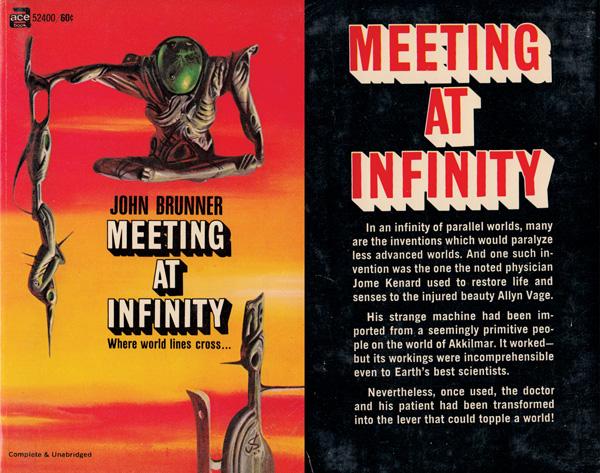 meet_at_infinity.jpg