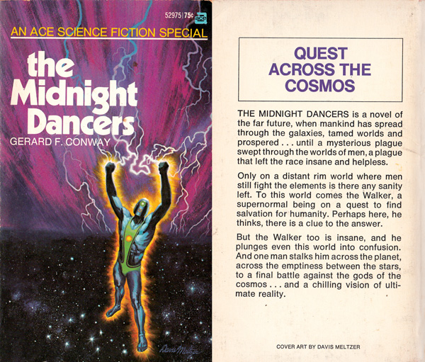 the_midnight_dancers.jpg