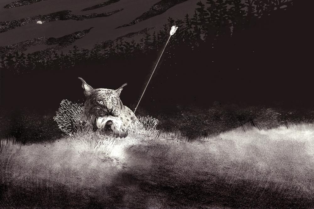 dusk prey print - miko.jpg