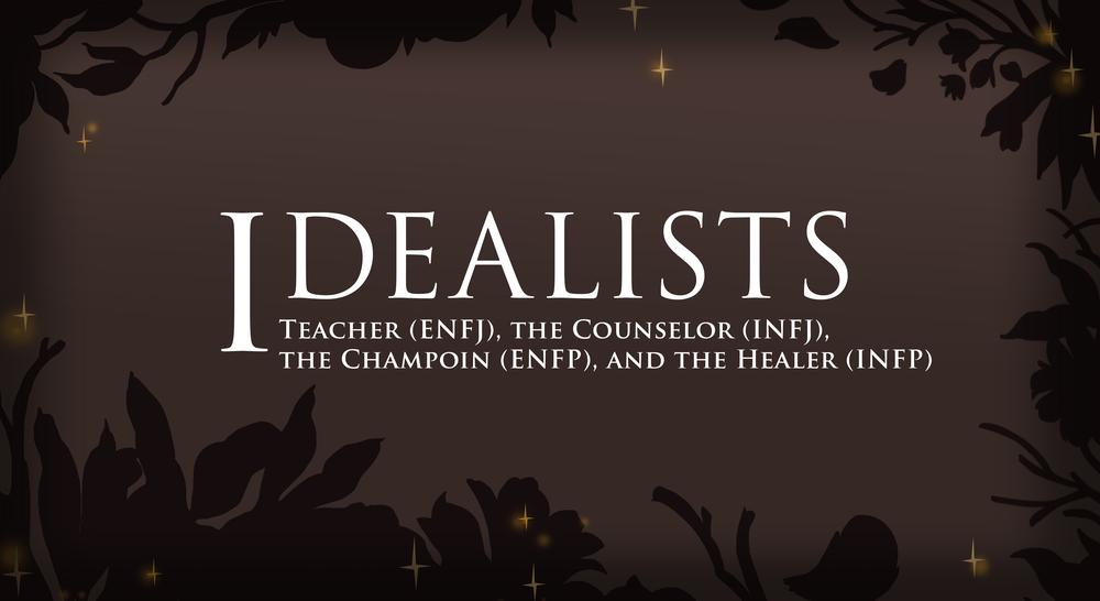 Idealists.jpg