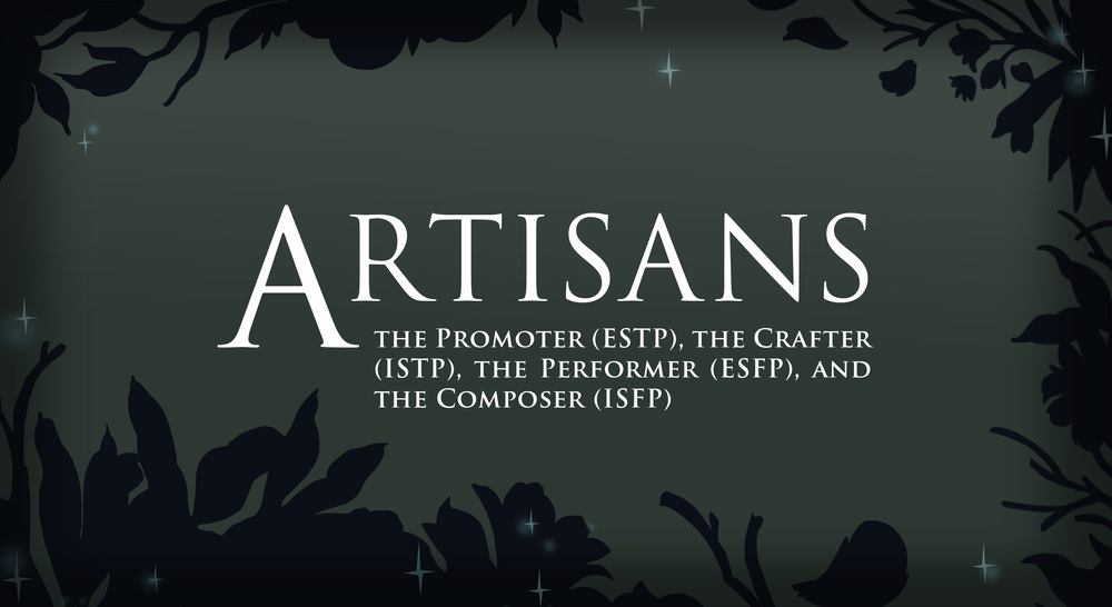ARTISANS_websign.jpg