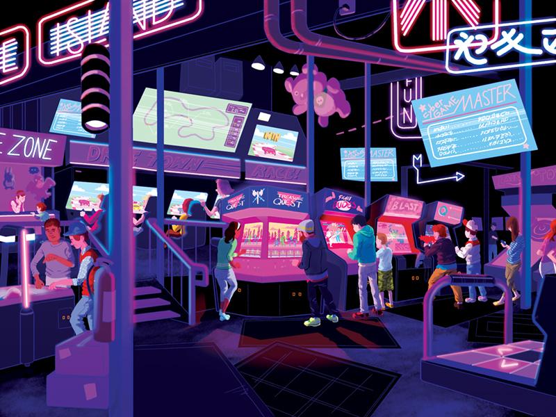 bg_arcade -online.jpg