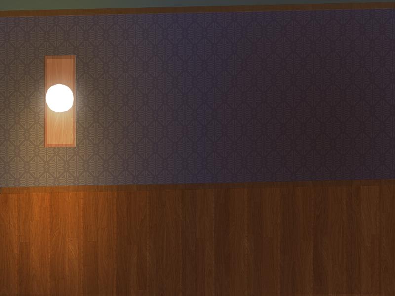purplehallway copy.jpg