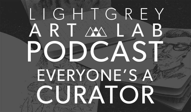 03.10.14_Everyone's A Curator.jpg
