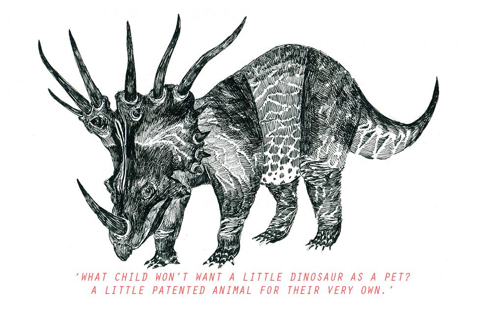 Ho_Styracosaurus.jpg